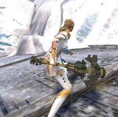 gw2-shifting-sands-scepter-skin-3