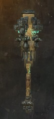 gw2-shifting-sands-scepter-skin