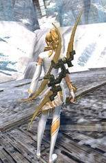 gw2-shifting-sands-short-bow-skin-2