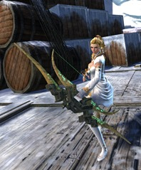 gw2-shifting-sands-short-bow-skin-3