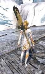 gw2-shifting-sands-staff-skin-2