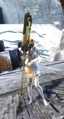 gw2-shifting-sands-staff-skin-3