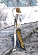 gw2-shifting-sands-sword-skin-2