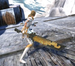gw2-shifting-sands-sword-skin-3