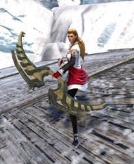 gw2-shifting-sands-torch-skin-2