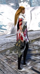 gw2-shifting-sands-torch-skin-3