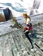 gw2-shifting-sands-torch-skin-4