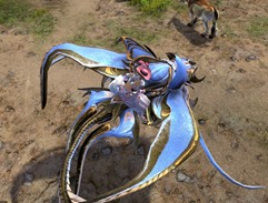 gw2-spined-longtail-2