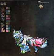 gw2-spotted-sylph