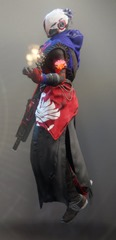 destiny-2-crucible-armor-ornaments-warlock-2