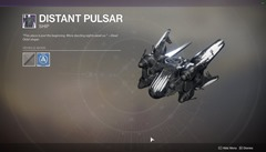 destiny-2-dead-orbit-cosmetics-2