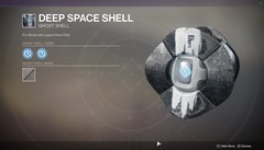 destiny-2-dead-orbit-cosmetics