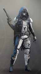destiny-2-dead-orbit-hunter-ornament