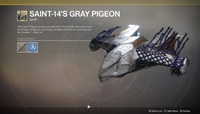 destiny-2-exotic-ships