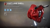 destiny-2-fast-lane-shell-2