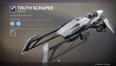 destiny-2-future-war-cult-cosmetics-3