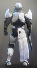 destiny-2-fwc-armor-ornament-3