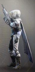 destiny-2-fwc-armor-ornament-hunter-2