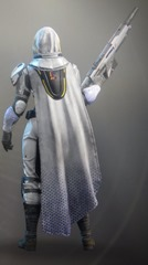 destiny-2-fwc-armor-ornament-hunter-3
