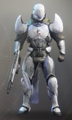 destiny-2-fwc-armor-ornament