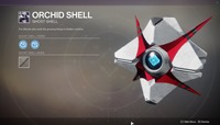 destiny-2-ghost-shells-10