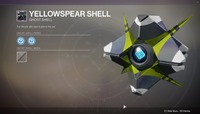 destiny-2-ghost-shells-11