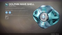 destiny-2-ghost-shells-2