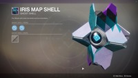 destiny-2-ghost-shells-9
