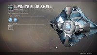 destiny-2-infinite-blue-shell