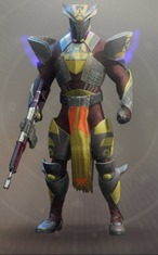 destiny-2-kairos-gold