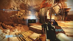 destiny-2-mercury-cayde-treasure-maps-2