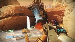 destiny-2-mercury-cayde-treasure-maps-3