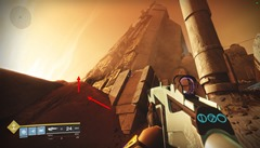 destiny-2-mercury-cayde-treasure-maps-4