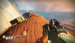 destiny-2-mercury-cayde-treasure-maps-5