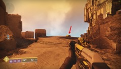 destiny-2-mercury-region-chests-guide-10