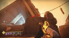 destiny-2-mercury-region-chests-guide-11