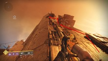 destiny-2-mercury-region-chests-guide-12