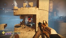 destiny-2-mercury-region-chests-guide-16