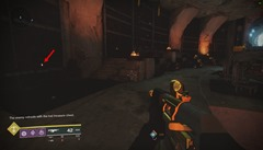 destiny-2-mercury-region-chests-guide-3