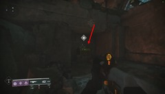 destiny-2-mercury-region-chests-guide-8