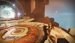 destiny-2-mercury-region-chests-guide-9