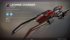 destiny-2-new-monarchy-cosmetics-3