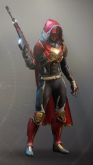 destiny-2-new-monarchy-hunter-ornament