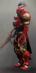 destiny-2-new-monarchy-s2-titan-2