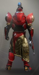 destiny-2-new-monarchy-s2-titan-3