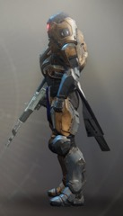 destiny-2-omega-mechanos-armor-titan-2