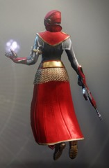destiny-2-sovereign-armor-warlock-3
