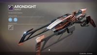 destiny-2-sparrows-14