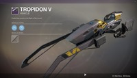 destiny-2-sparrows-17