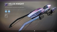 destiny-2-sparrows-18
